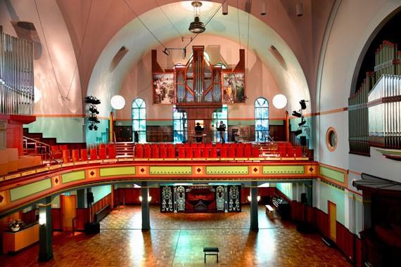 Orgelpark_zaal_origineel